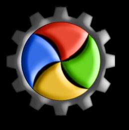 DriverMax Pro 9.41.0.273 Final | Katılımsız