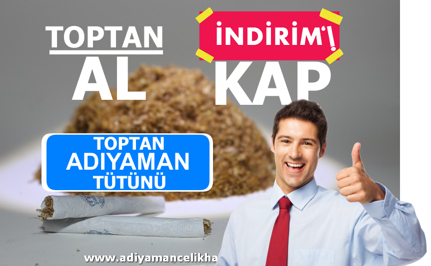 Toptan Adiyaman