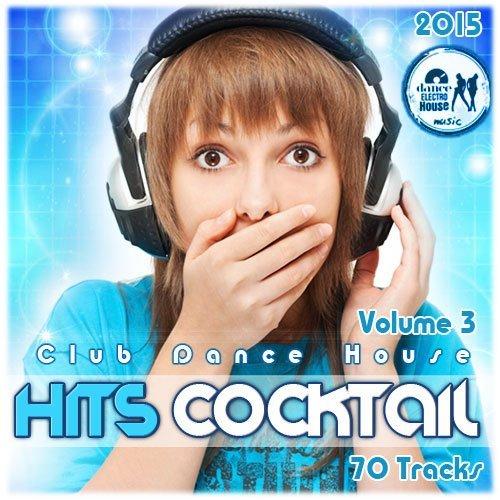 1YJamA Hits Cocktail  Vol.3 2015 mp3 indir