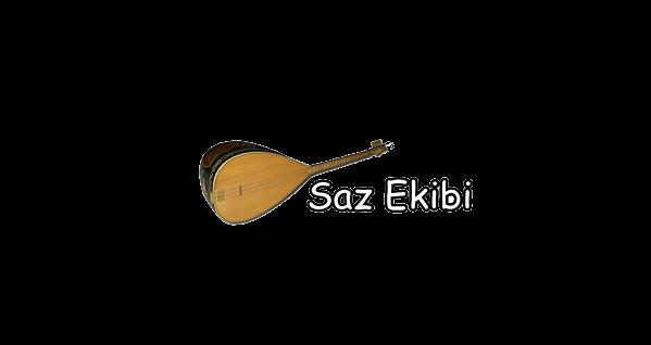 http://i.hizliresim.com/1daaNb.png