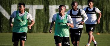 Beşiktaş'ta yeni sezon hazırlıkları devam ediyor
