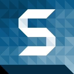 Snagit 13.1.3 Build 7993 Final | Katılımsız