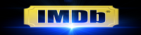 Dude 2018 Türkçe Dublaj (HDRip-m720p-m1080p)