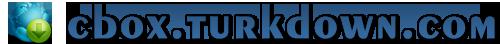 Turkdown.com | Premium Link Generator