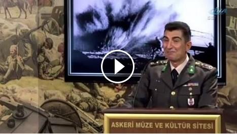 Kırşehir'li Şehidin Ağlatan Hayat Hikayesi