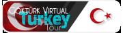 Turkey Tour - Türkiye turunu tamamlayan uyelere verilir.