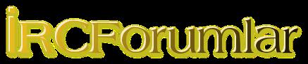 IRCForumlar Paylaşım Platformu