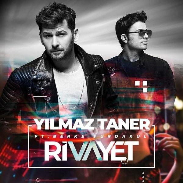 Yılmaz Taner Rivayet 2019 Single Flac full albüm indir