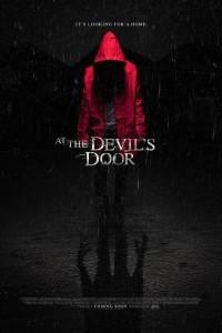 Şeytanın Kapısında - At The Devil's Door 2014 Türkçe Dublaj MP4