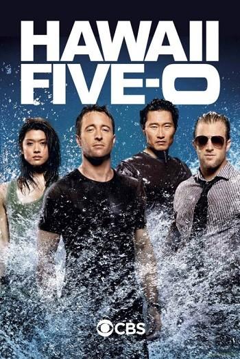 Hawaii Five-0 6.Sezon Tüm Bölümler XviD – 720p HDTV Türkçe Altyazı – Güncel – Tek Link