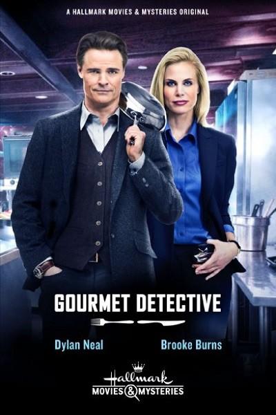 Gurme Dedektif: Bölüm 2 – The Gourmet Detective 2014 WEB- DL XviD Türkçe Dublaj – Tek Link