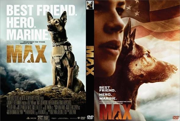 Max 2015 (DVD-9) DuaL TR-ENG – Tek Link