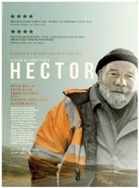 Hector 2015 WEB-DL XviD Türkçe Dublaj – Tek Link