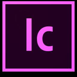Adobe InCopy CC 2017 Final | Katılımsız