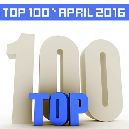 1v5Azp top 100 - april (2016)