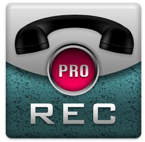 Call Recorder Pro v4.0