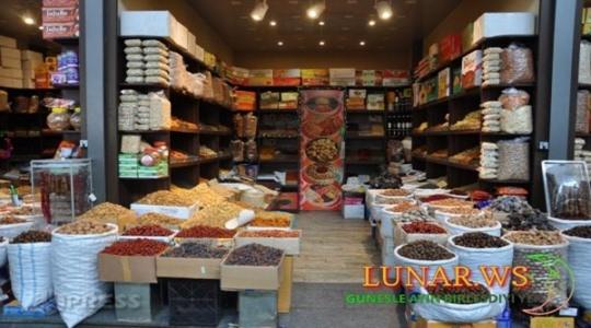 77 qepiklik malın 20 manata satılmasının səbəbləri
