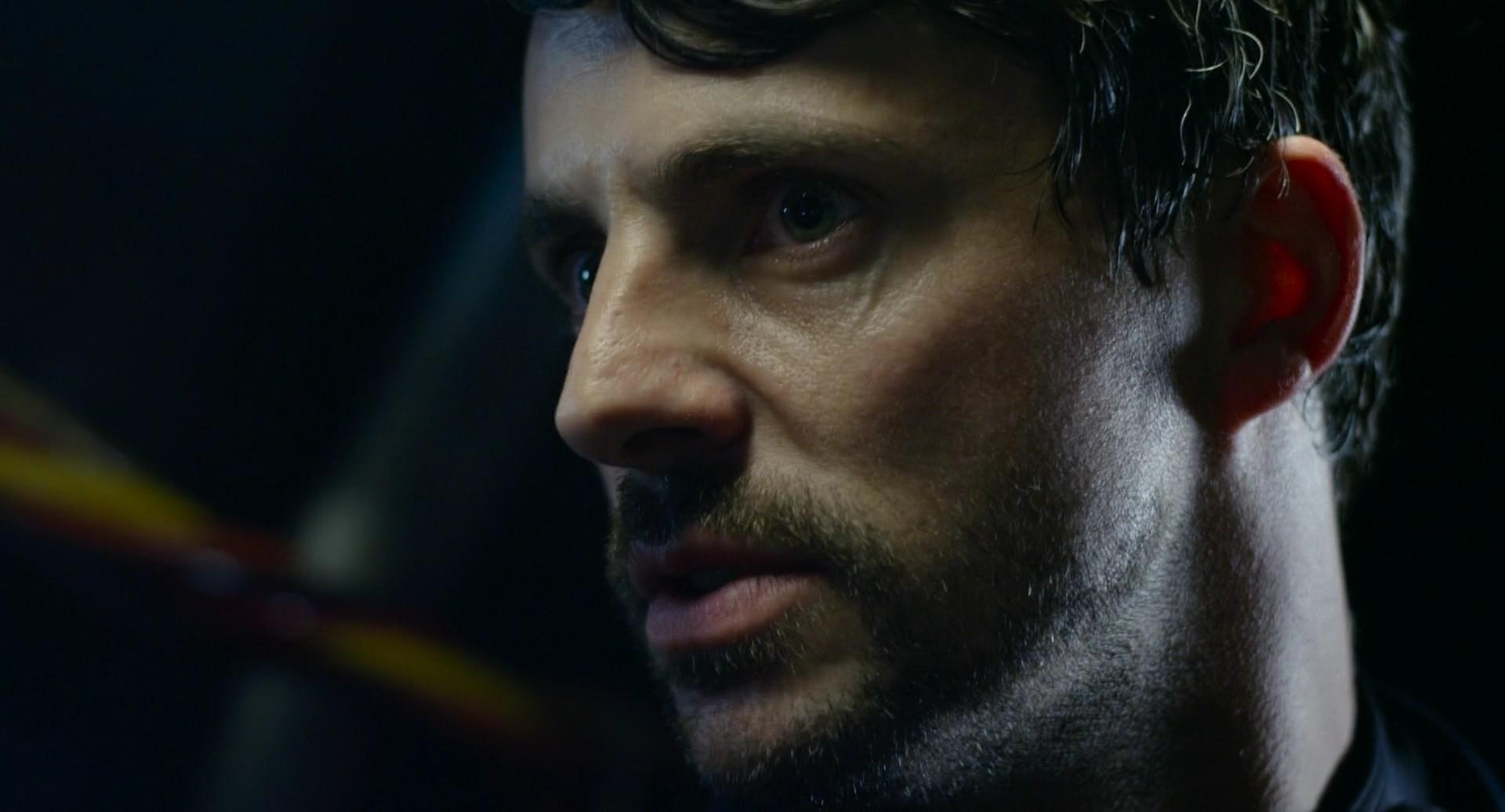Pressure - Basınç (2015) - film indir