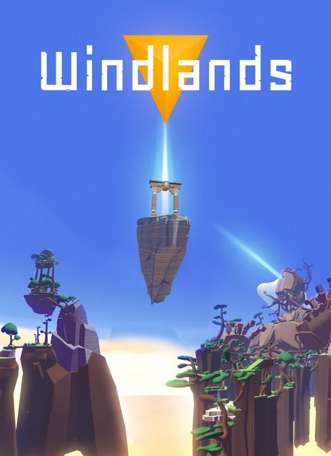 Windlands - SKIDROW