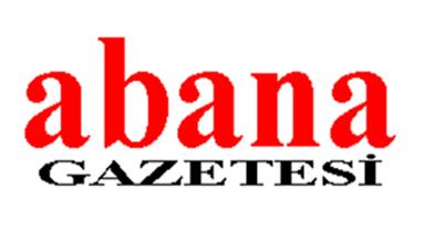 Abana Gazetesi