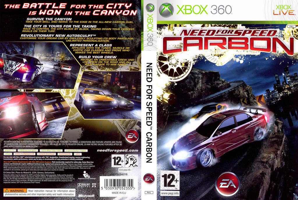 Xbox 360 Hile / Aurora Trainer İndir JTAG/RGH | PC|PS3|PS4