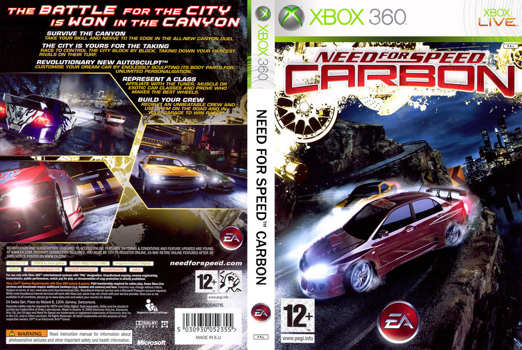 Xbox 360 Hile / Aurora Trainer İndir JTAG/RGH | XBOX360TORRENT COM