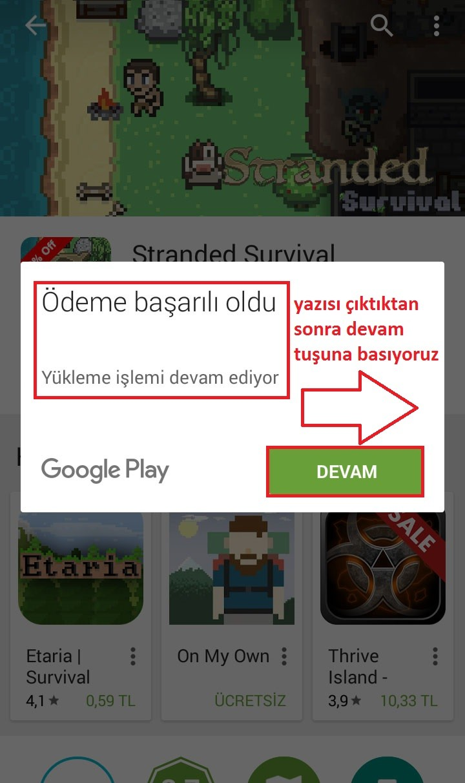 Resim http://i.hizliresim.com/1vblQb.jpg