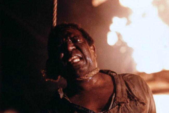 Mississipi Yanıyor - Mississippi Burning 1988 BRRip XviD  Türkçe Dublaj  - Tek Link