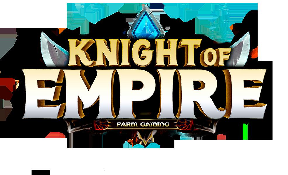 KnightOfEmpire Forum