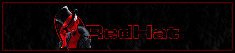 Hacked By REDHAT