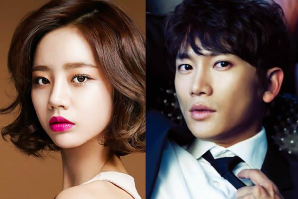 """Hyeri'nin """"Entertainer"""" Dizisinde Kadın Başrol Karakteri Canlandıracağı Kesinleşti"""