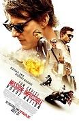 Görevimiz Tehlike 5 ( 2015 ) Bluray Türkçe Dublaj Film indir