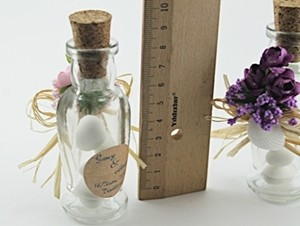 şişe-nikah-şekeri