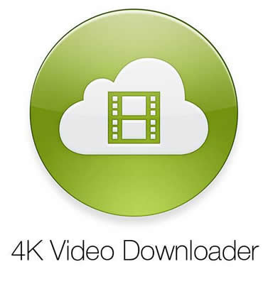 4K Video Downloader 4.4.4.2275 | Katılımsız