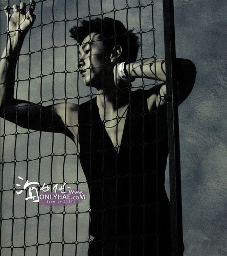 Super Junior - BONAMANA Photoshoot - Sayfa 3 26QWWE