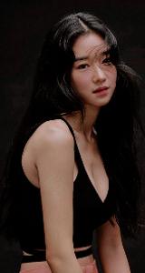 Tiffany Y. Seo