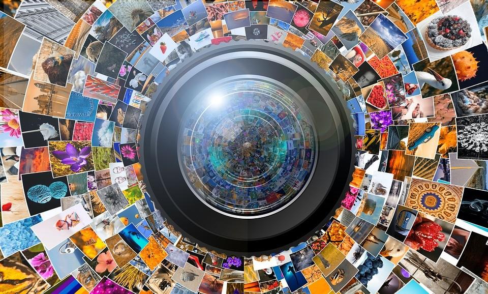 20 En İyi Ücretsiz Stok Fotoğraf Sitesi