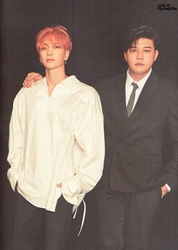 Super Junior - Play Album Photoshoot - Sayfa 2 26y5vA