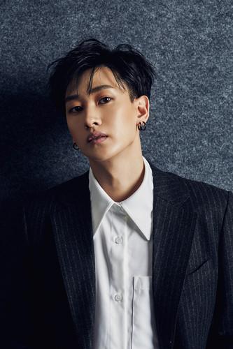 Super Junior - Play Album Photoshoot 26ykGv