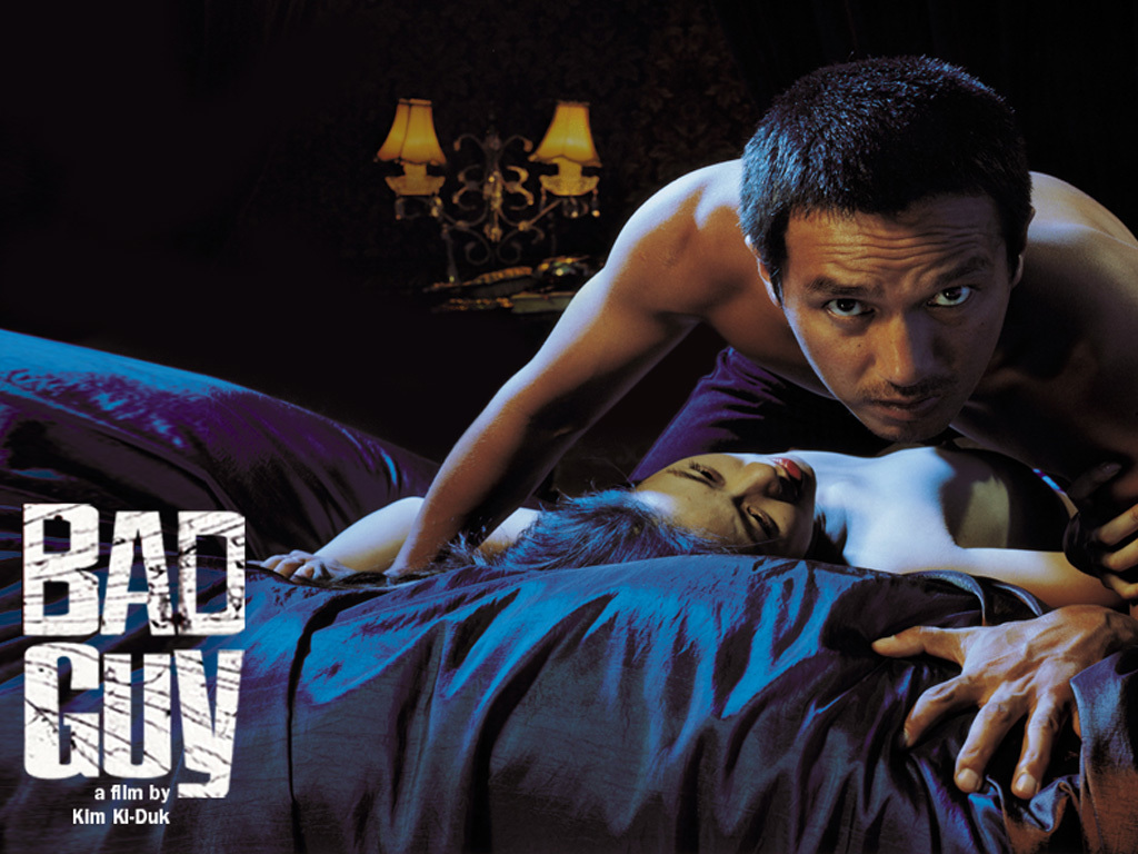 Bad Guy / Nabbeun Namja / 2001 / G�ney Kore / Online Film �zle