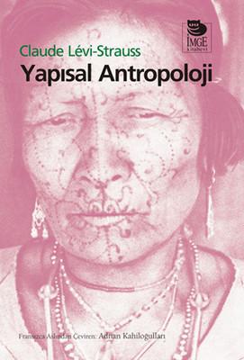 Claude Levi-Strauss Yapısal Antropoloji Pdf