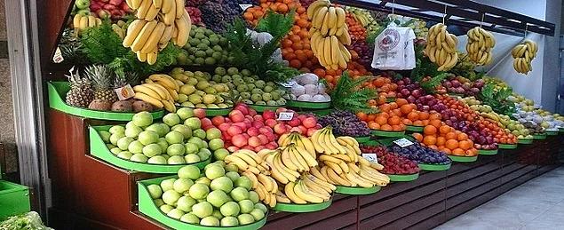 Marketlerde Daha Fazla Para Harcamanız İçin Kurulan, Bilinçaltına Yönelik 13 Tuzak 4. resim
