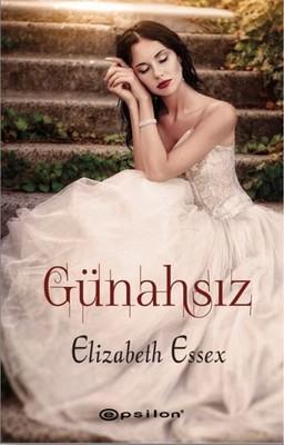 Elizabeth Essex Günahsız Pdf