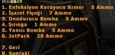 29yl4v