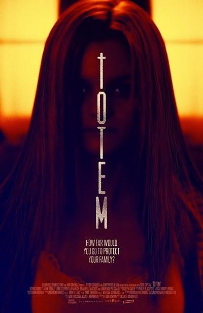 Totem 2017 ( HDRip – HDTV 1080p ) Türkçe Dublaj indir