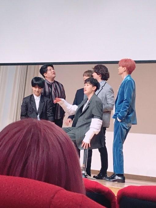 Super Junior General Photos (Super Junior Genel Fotoğrafları) - Sayfa 4 2E41k2