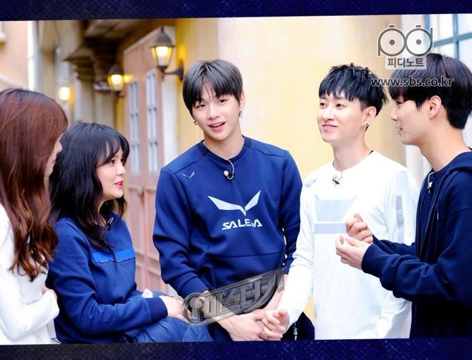 Super Junior General Photos (Super Junior Genel Fotoğrafları) - Sayfa 4 2E4Nrq