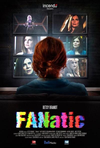 Fanatik – FANatic 2017 m1080p Türkçe Dublaj indir
