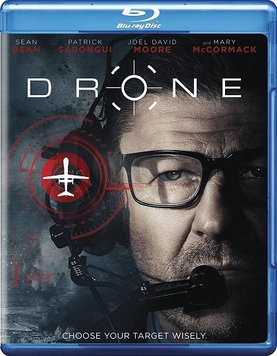 Drone 2017 (BluRay 720p – 1080p) DuaL TR-ENG İndir