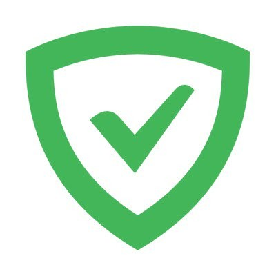 Adguard v2.10.155 RC [Premium - Block Ads Without Root] Apk Full İndir
